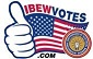Visit www.ibewvotes.com/home.html!